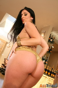 big round ass pics lucious lopez ass solo strips out hot gold bikini