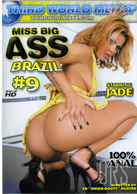big sex big ass products miss ass brazil twdvd