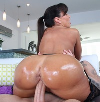 big sexy ass hottest mom getting sexy ass pounded