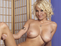 big shaved pussies pixie lott beauty nude photo shoot spread legs show boobs shaved pussy uhq