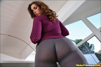 big tight booty pics pictures paige turnah nice caboose booty judy tight pants donk fucking black guy