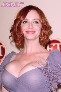 big tips porno christina hendricks hollywood actress huge tits breasts boobs jugs pawg whooty redhead red head sexy star trek melons rack mad men online