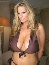 big tit galleries kelly madison manzanillo gallery