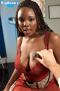 big tit girls beautiful black girls tits hot