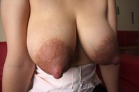 big tits and nipple pics amazing tits delicious thick nipples should look like