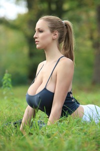 big tits and nipple pics large bnf budcvld ass tits busty jordan carver nipple nonnude pokies tight shirt venus yoga