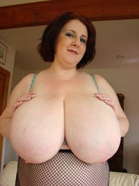 big tits bbw pictures large mtzwqvoscc bbw tits fat huge pantyhose sapphire