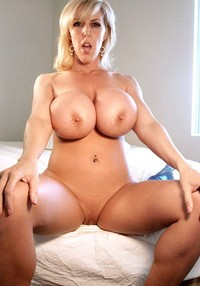 big tits gallery tits beach gallery