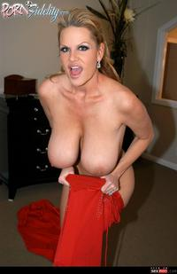 big tits pics hardcore wmimg tits fat floppy hardcore huge kelly madison moo pornfidelity saggy