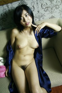 big tits porn pic gallery asian porn another korean chick boobs get naked take bath photo