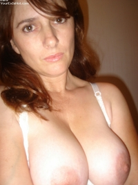 big tits with nipples sexy pics milfs boobs milf housewife huge tits flash