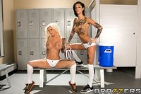 big titties sex pics bonnie rotten tits sports gallery sej