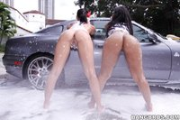 big wet butts galleries wet asses are best rachel starr rose get fucked hard