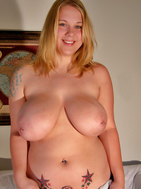 big women naked photos