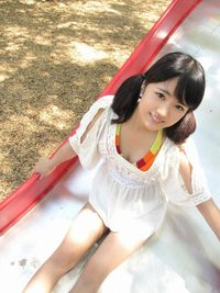 big young boobs pics var albums japanese boobs young girl hikari agarie picture