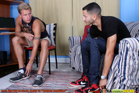 bigger dicks pics duo blonds get bigger dicks