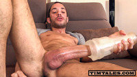 biggest cum pics timtales esteban biggest uncut cock ever amateur gay porn fleshlight fleshjack category cum