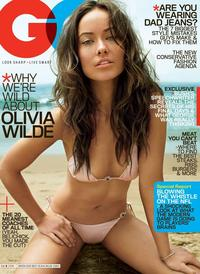 bikini in nude celebrity photos olivia wilde nude bikini cover gallery