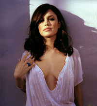 bikini sex galleries rachel bilson desi hot aunty photo collection
