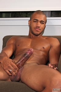 black ass pics black gay threesome race cooper ass fucks rob lee kiern duecan next door ebony photo category