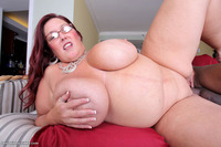 black bbw fat women porn pictures general plumperpass bbw gone black back
