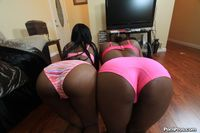 black big butt porn pictures cac dcba gallery slut butt slave