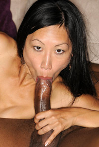black chick pussy shaved pussy japanese chick deepthroat black cock gutter uncensor blogspot