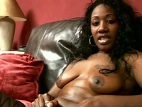 black chick pussy user ass black chick beauty dior fingering pussy