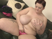 black fat lady porn bbw porn fat black