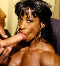 black girl girl porn galleries huge african breasts black girl porno oral entry