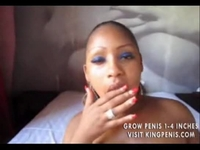 black girl on porn storage tyfr best sucking seductive black girl free porn