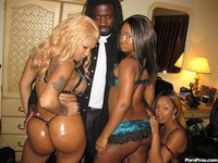 black hoes galleries galleries gallery four black hoes fuck their pimp uyupurx