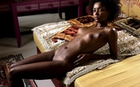 black naked women pics wallpaper original wallpapers black woman naked beautiful sexy