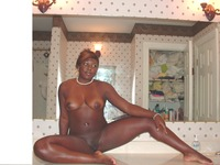 black naked women pics xgxl entry
