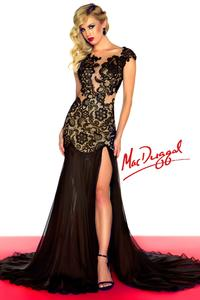 black nude pic black nude page illusion prom dresses