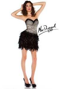 black nude pic media catalog product eab mac duggal black nude dress