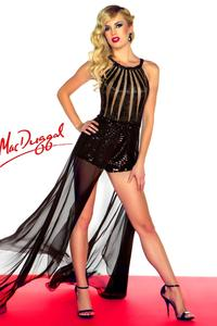 black nude pic styles macduggal dress zoom public black nude special occasion white red