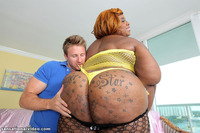 black plumper pics large encwe bbw bbwfuse black fat hardcore interracial obese plumper ssbbw superstar xxx
