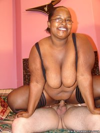 black plumper pics black fatty glasses pussy stuffed hung guys real fatties page