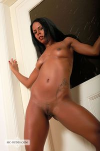 black pussy picpost thmbs beautiful black pussy girl pics