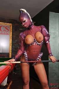 black twat pics hosted tgp latex lucy black angelica pics licks angelicas twat bodysuit gal