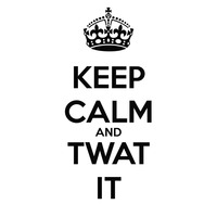 black twat pics keep calm twat