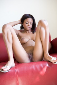 black twat pics great exotic delicious black beauty cunt spread legs nasty twat clit