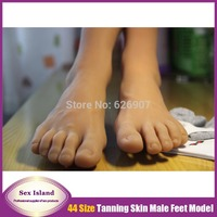 black woman foot worship htb xxfxxxs size silicone font male feet mold foot fetish worship popular model height