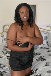 black woman of porn gallery free black woman porno videos