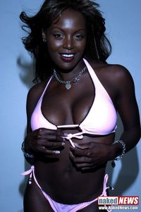 black woman of porn adb gallery free black women bondage porn pictures