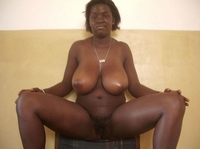 black women pussy pic phat black pussy get some that dark meat