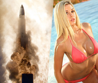 blond girl gallery blond girls missiles hot blonds high res photos