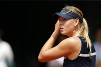 blond girl gallery sharapova nike published may blond russian girl