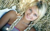 blond girl gallery stock beautiful blonde girl wallpaper